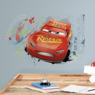 Adesivos-de-Parede-Decorativos-Carros-relampago-McQueen-3465-1