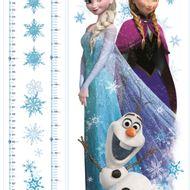 Adesivos-de-Parede-Decorativos-Frozen-com-regua-crescimento-2793-2