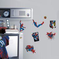Adesivos-de-Parede-Decorativos-Homem-aranha-ultimato-4453-1