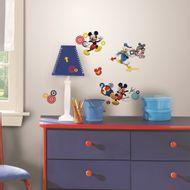 Adesivos-de-Parede-Decorativos-Michey-mouse-clubhouse-2555-1