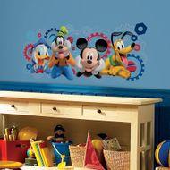 Adesivos-de-Parede-Decorativos-Mickey-mouse-2561-1