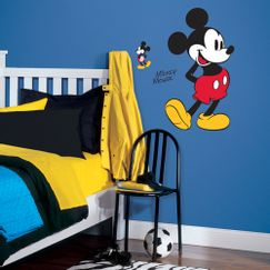 Adesivos-de-Parede-Decorativos-Mickey-mouse-3259-1-1