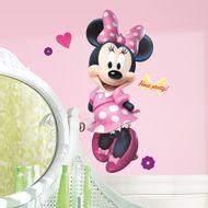 Adesivos-de-Parede-Decorativos-Minnie-boutique-2008-1