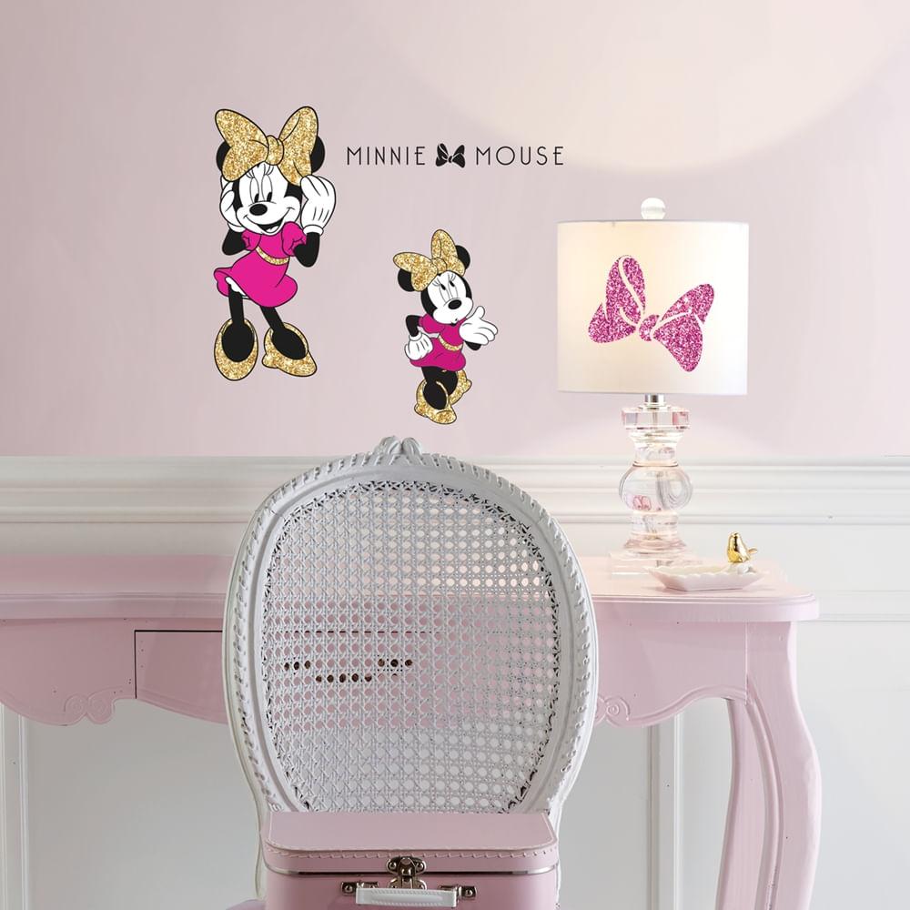 Adesivos-de-Parede-Decorativos-Minnie-mouse-3580-1
