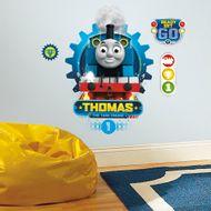 Adesivos-de-Parede-Decorativos-Thomas-the-tank-engine-3245-1