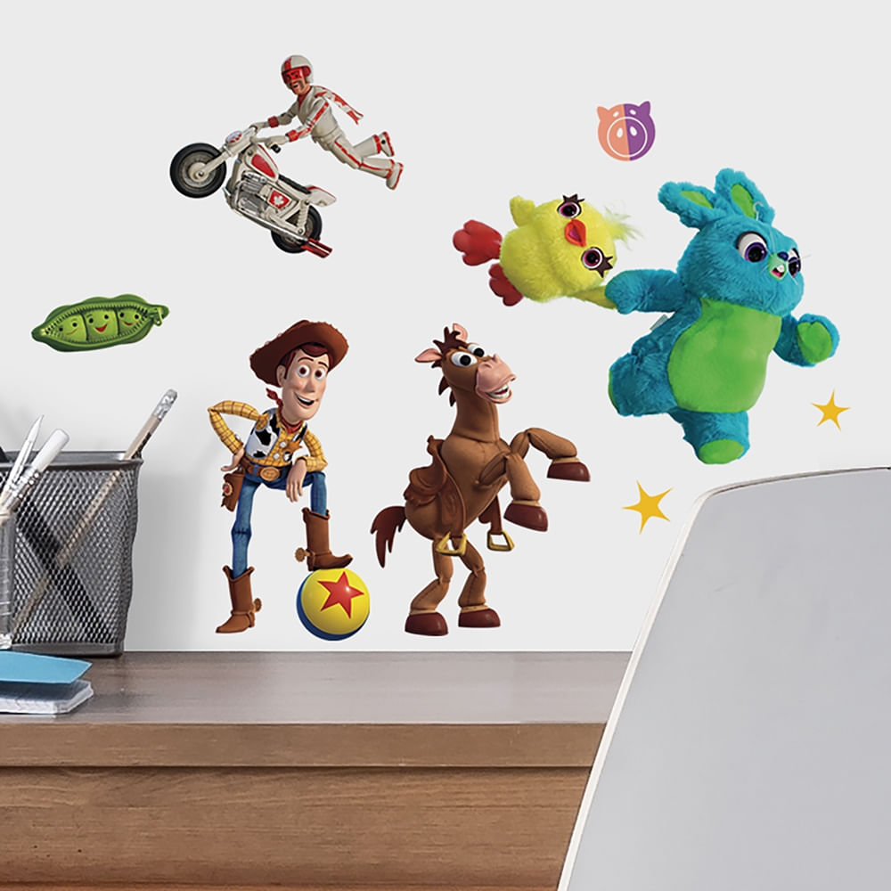 Adesivos-de-Parede-Decorativos-Toy-Story-4-4008-1