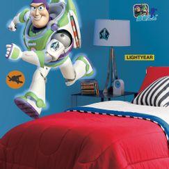 Adesivos-de-Parede-Decorativos-Toy-Story-Buzz-1431-1