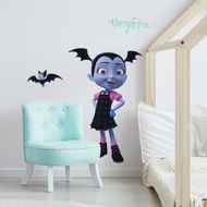 Adesivos-de-Parede-Decorativos-Vampirina-3761-1
