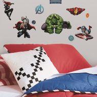 Adesivos-de-Parede-Decorativos-Vingadores-2242-1