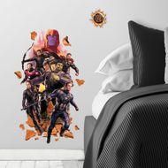 Adesivos-de-Parede-Decorativos-Vingadores-ultimato-4048-1