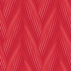 papel-de-parede-cola-cola-Z41202