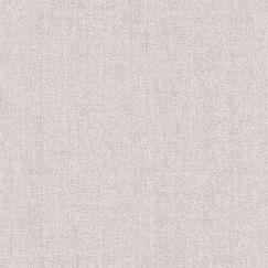 papel-de-parede-cola-cola-Z41203