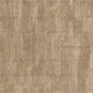 papel-de-parede-cola-cola--Z41204