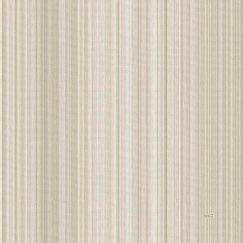 papel-de-parede-cola-cola-Z41205