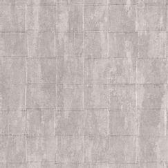 papel-de-parede-cola-cola-Z41214