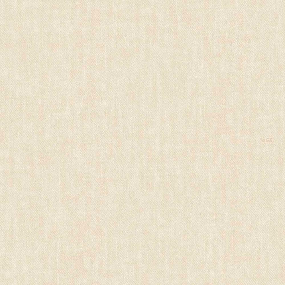 papel-de-parede-cola-cola-Z41219