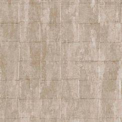 papel-de-parede-cola-cola-Z41221