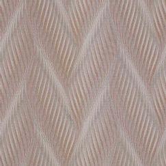 papel-de-parede-cola-cola-Z41222