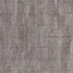 papel-de-parede-cola-cola-Z41226