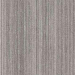 papel-de-parede-cola-cola-Z41227