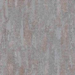 papel-de-parede-cola-cola-Z41228