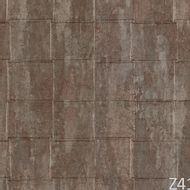 papel-de-parede-cola-cola-Z41232