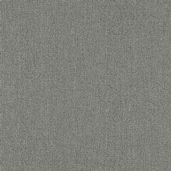 papel-de-parede-cola-cola-Z41235