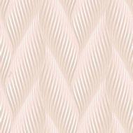papel-de-parede-cola-cola-Z41236