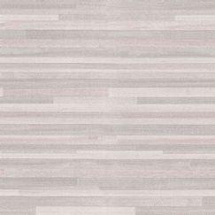 papel-de-parede-cola-cola-Z41238