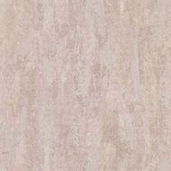papel-de-parede-cola-cola-Z41240