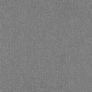 papel-de-parede-cola-cola-Z41245