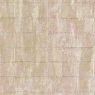 papel-de-parede-cola-cola-Z41247