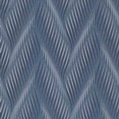 papel-de-parede-cola-cola-Z41255