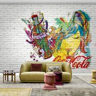 papel-de-parede-cola-cola-Z41272