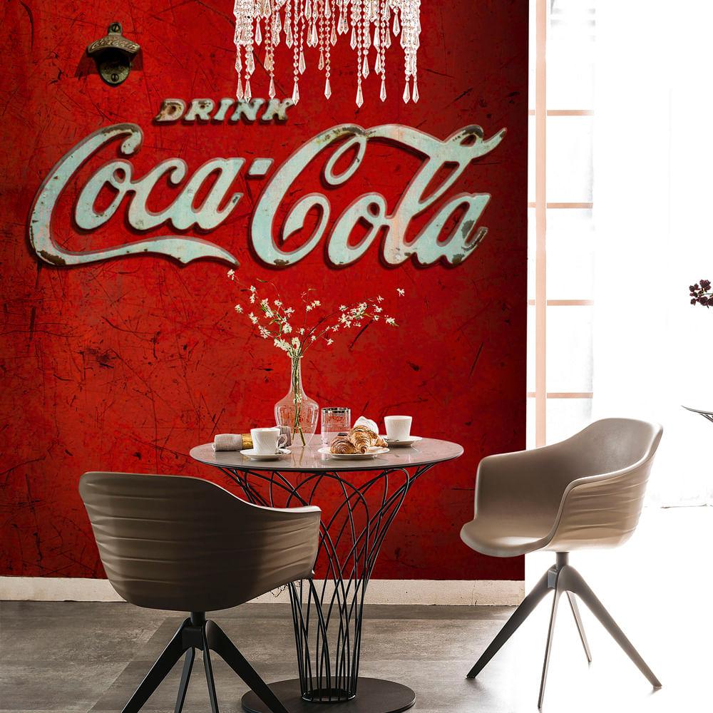 papel-de-parede-cola-cola-Z41279