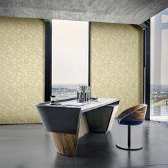 papel-de-parede-lamborghini-44805C