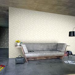 papel-de-parede-lamborghini-44806-44810