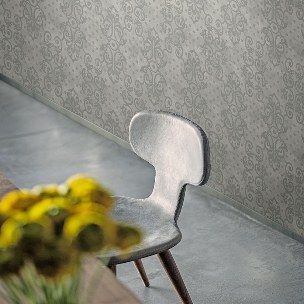 papel-de-parede-lamborghini-44818