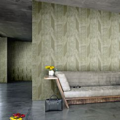 papel-de-parede-lamborghini-44826D