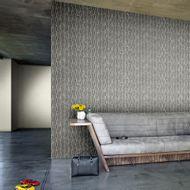 papel-de-parede-lamborghini-44835-44837
