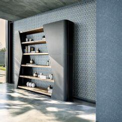 papel-de-parede-lamborghini-44841-44842