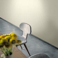papel-de-parede-lamborghini-44849