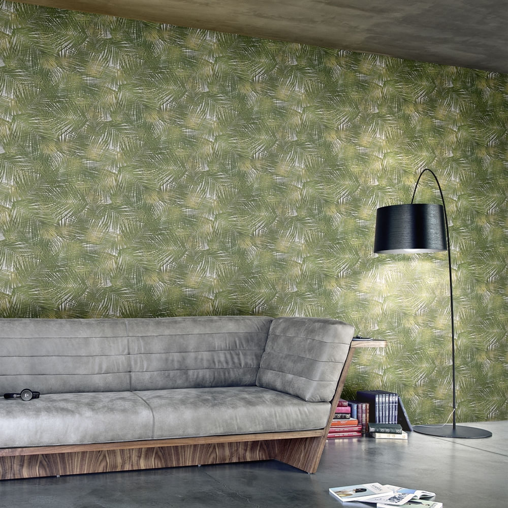 papel-de-parede-lamborghini-44850
