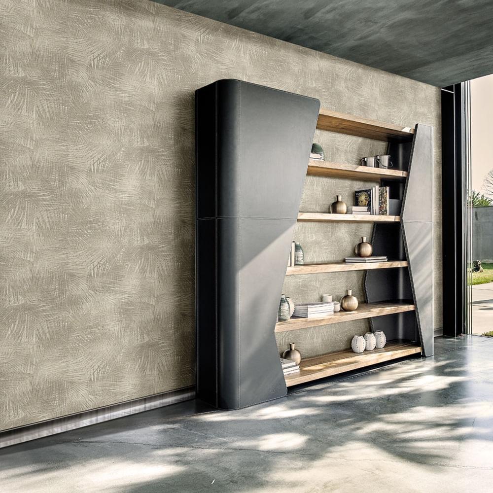 papel-de-parede-lamborghini-44857B