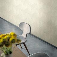 papel-de-parede-lamborghini-44860