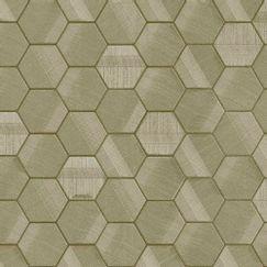papel-de-parede-lamborghini-Z44803