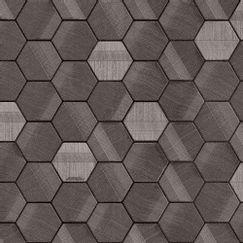 papel-de-parede-lamborghini-Z44804