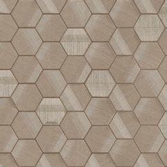 papel-de-parede-lamborghini-Z44807