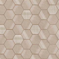 papel-de-parede-lamborghini-Z44808