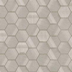 papel-de-parede-lamborghini-Z44809